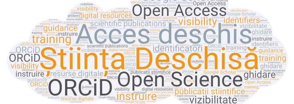 metadata wordcloud